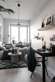 best 25 tiny studio apartments ideas on pinterest tiny studio