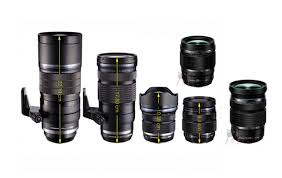 new olympus pro lenses and macro leaked micro four thirds talk