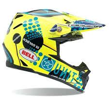 bell motocross helmets cool womens bike helmet bell powersports moto 9 flex seven