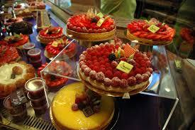 cuisine et patisserie kostenlose foto mahlzeit lebensmittel frühstück dessert kuchen
