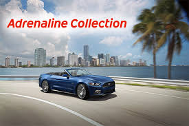 dodge rent a car hertz adrenaline collection corvette car rental hertz