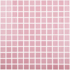 mineral tiles eco friendly glass mosaic tile pink 6 95 http