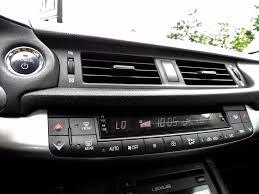 lexus ct200h rear 2014 used lexus ct 200h 5dr sedan hybrid at atlanta luxury motors