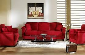 Cheap Living Room Set Under  Fionaandersenphotographycom - Living room sets under 500
