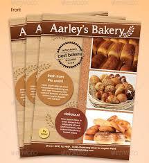 free and premium food and restaurant menu brochure 56pixels com