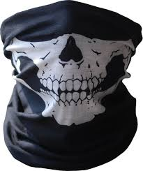 cod ghost mask merrick call of duty ghosts characters masks best 25 skull face mask