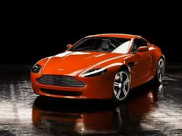 aston martin cars red aston martin vantage vector art u0026 graphics freevector com
