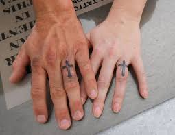 finger tattoos designs ideas and meaning tattoos for you