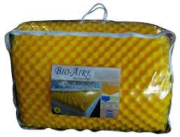 home design waterproof mattress pad bedroom awesome macys mattress topper best of mattress bedroom