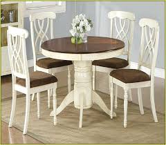 Shabby Chic Kitchen Furniture Shabby Chic Dining Table Ideas Lace Table Cloth And