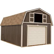 shop best barns common 12 ft x 16 ft interior dimensions 11 42 best barns common 12 ft x 16 ft interior dimensions