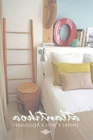 chambre hote bruges luxus chambre hote bruges buygones biz