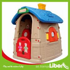 Little Tikes Barn Tikes Barn Lekstuga