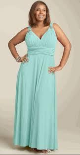 12 best plus size bridesmaid dresses images on pinterest plus