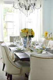 Elegant Dining Room 386 Best Interiors Dining Spaces Images On Pinterest Dining