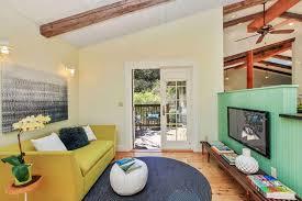 cozy and warm urban farmhouse decor kitchen u2014 farmhouses