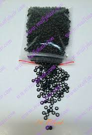 Beaded Hair Extension by Micro Beads Hair Extensions Kit Promotion Shop For Promotional