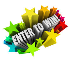 win a gift card enter our toothy trivia contest to win a 50 starbucks gift card