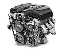 2014 camaro engine the all 2015 chevrolet camaro z 28 at chevrolet located near