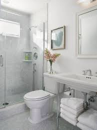 Houzz Bathroom Designs Vanity Small Bathroom Tile Design Houzz On Designs
