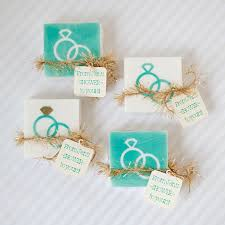 soap favors learn how to make diy stenciled wedding soap favors diy wedding
