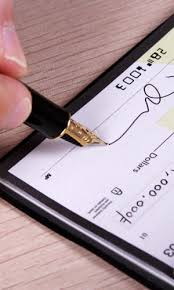 do check cashing places verify funds answered