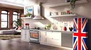 evier cuisine style ancien evier cuisine style ancien cuisine comment lui donner du style