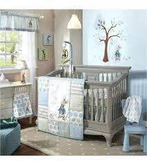 Baby Nursery Decor South Africa Nursery Decor Ideas South Africa Utnavi Info