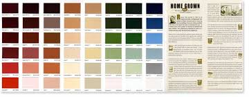 resene heritage colour palette paint colours for heritage homes