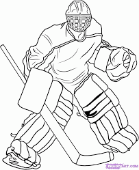 nba players coloring pages nba logos coloring pages coloring home