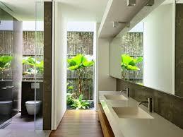 garden bathroom ideas 1051 best bathroom indoor outdoor images on indoor
