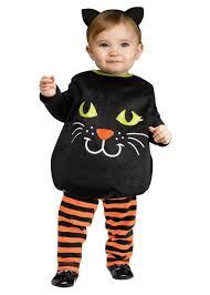 daisy duck halloween costume toddler itty bitty kitty costume 2015 kids costumes pinterest kitty