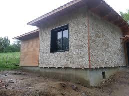 photos d extension de maison impressionnant exemple d extension de maison 6 maisons et