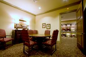 funeral home interiors tulocay funeral home interiors jst architects