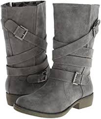 womens boots rocket rocket boots shipped free at zappos