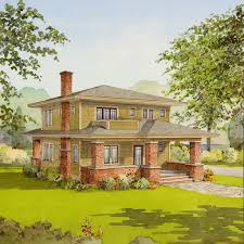 big porch house plans small house plans with big porches