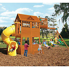 Backyard Rides Metairie La Swing Sets Outdoor Play Sam U0027s Club