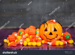 halloween border stock photos images pictures 3 610 images