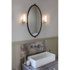 Astro Bathroom Lights Astro Tulsa 0327 Bathroom Wall Light Ip44