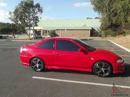 mitsubishi coupe mitsubishi lancer commonwealth games ed 2002 2d coupe 4 sp automatic
