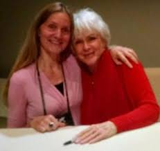 byron katie on the judge your neighbor worksheet the work of