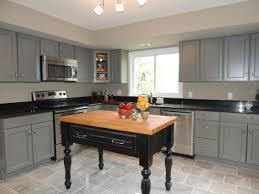 Pre Built Kitchen Cabinets Kitchen Kountry Cabinets Hobo Cabinets Kitchen Cabinet Packages