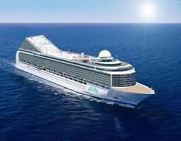 caribbean cruise line cruise law news ski cruise law news