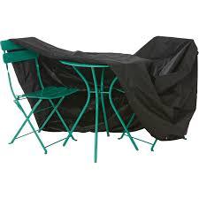 Homebase Bistro Table Awesome Homebase Bistro Table With Premium Garden Furniture Bistro