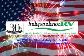 independence rv floridarvs twitter