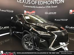 used lexus rx 350 for sale in california cdemo live