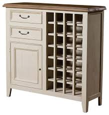 white wine rack cabinet white wine cabinet polyflow