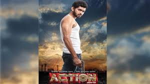 action 2014 অ য কশন full bengali movie om barkha