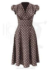 1940s dresses 1940s fashion dresses swing trousers house of foxy