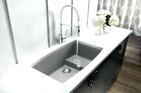kitchen sink faucets ratings coc kitchen sink kitchen sink faucets ratings faucets kitchen faucet